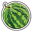 Watermelon 2-icon