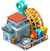 Ride Maintenance Shop-icon