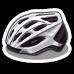 Bike Helmet-icon