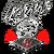 Gaga Gyrosphere-icon