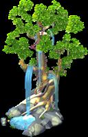 Tree of Life-SE
