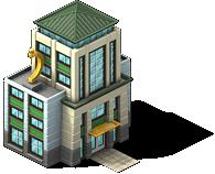 Bank Level 2-SE