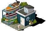Boat Shop-SW