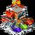 Snowmobile Mart-icon