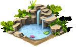 Frog Pond-SW