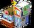Zoo Gift Shop-icon