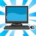 Desktop Computer-viral