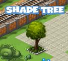 Good ol' tree