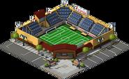 SoccerStadium BIG SW