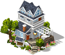 Bed And Breakfast-SW