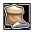 Shake & Bake Flour