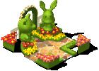 Spring Garden-SW