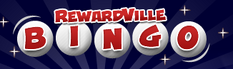 RewardVille Bingo