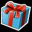 Presents-icon