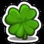 St. Patrick's Day (2011)-icon