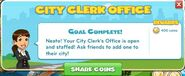 City Clerk Office Complete1