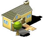 FamilyTownhouse-SE