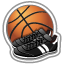Sports Event-icon