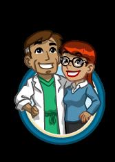 The Couple-icon2