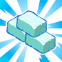 Ice Block2-viral
