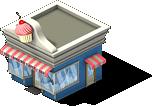 Bakery Level 1-SW