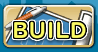 Build button