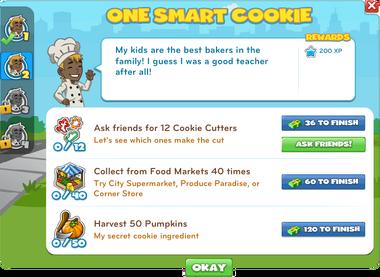 A-bakers-dozen