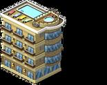 Midtown Apartments-NE