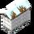 Gondola Station Level 1-icon