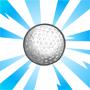 Golf Ball-viral