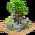 Ring-tailed Lemur-icon