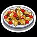 Artichoke Pasta Salad-icon