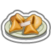 Fortune Cookies-icon