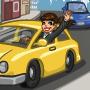 Car Crafting Questline-feed