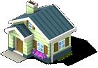 Housesiding SW