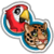 ZooDonation icon
