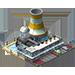 Nuclearplant icon