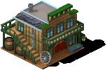 Western Saloon-SE
