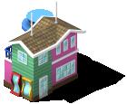 Fun House-NW