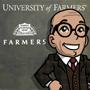 University of Farmers!-feed