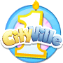 Celebrate CityVille's Birthday!-feed