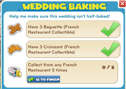 Goal-wedding-baking