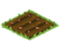Edelweiss Seed