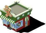 Holiday Bakery-SW