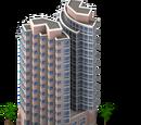 Infinite Towers II