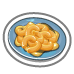 Mac And Cheese-icon
