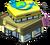 Luggage Store-icon