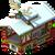 Gondola Station-icon