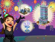Announce NYE 2011 2