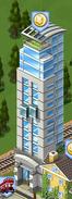 Penthousetower ready